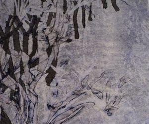 2013 Arbre solitaire 2