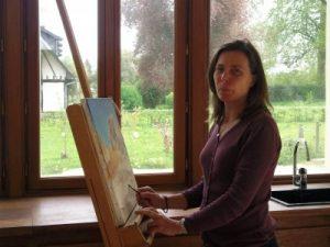 isabelle-beaussant-artiste-peintre