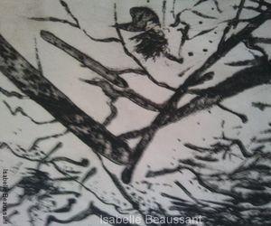 2011 Ecrits dans le vent 2